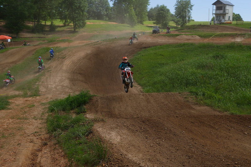FCA Motocross camp 20170283day1.JPG