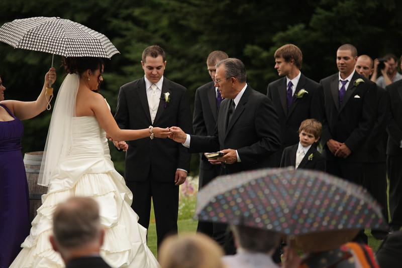 20120630_Schmidt Wedding_0197.JPG