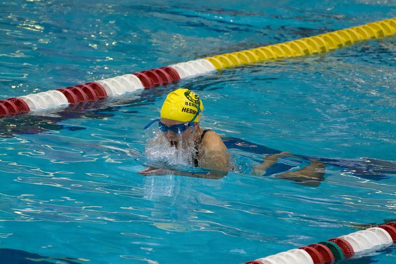 swimming-110109-64.jpg