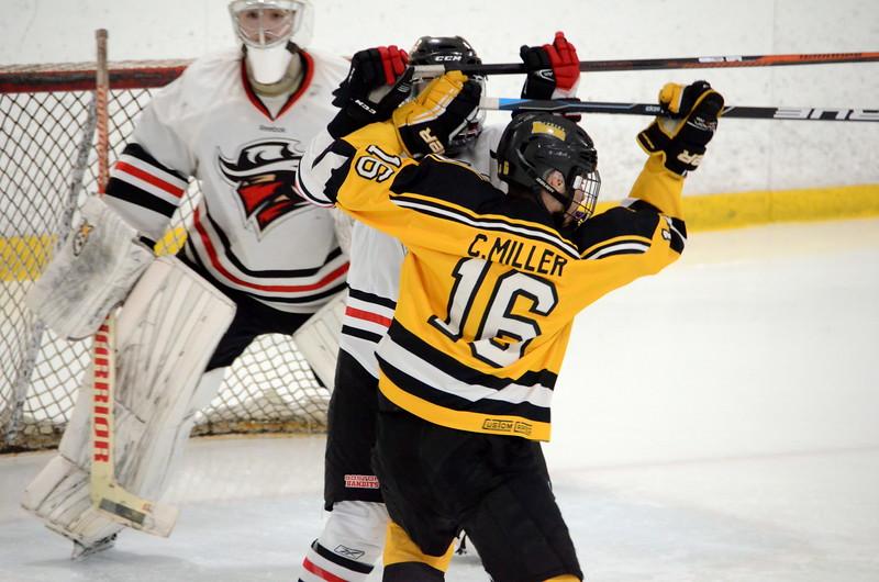 171202 Junior Bruins Hockey-162.JPG