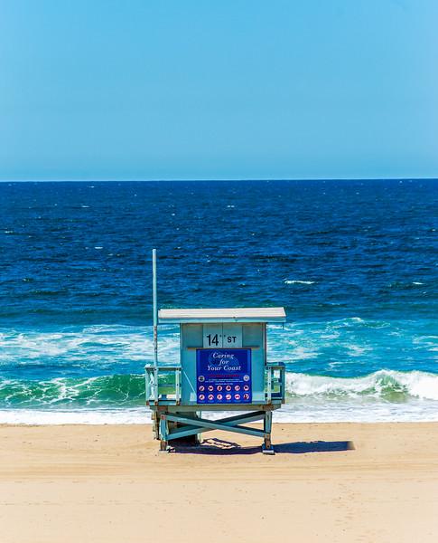 daytime beach-0030.jpg