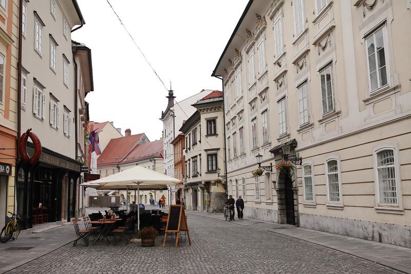 Ljubljana_022.JPG
