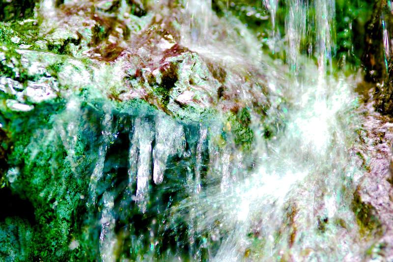 2011-04-10_13_29_29-Canon_550D-IMG_0269_v2_1.jpg