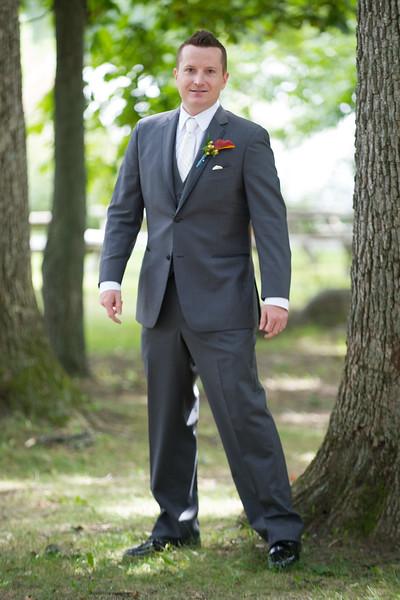 bap_schwarb-wedding_20140906131844_D3S0399