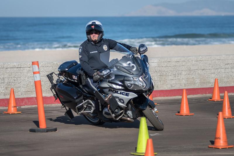 Rider 3-15.jpg