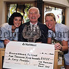 R00W47S3 Hospice cheque