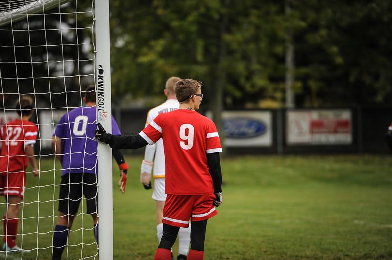 10-27-18 Bluffton HS Boys Soccer vs Kalida - Districts Final-48.jpg