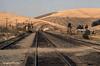 Altamont Pass, California 1980
