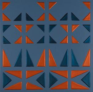 Jon Koones Art - 06.21.18