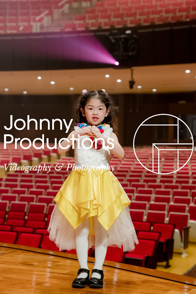 0046_day 2_yellow shield portraits_johnnyproductions.jpg