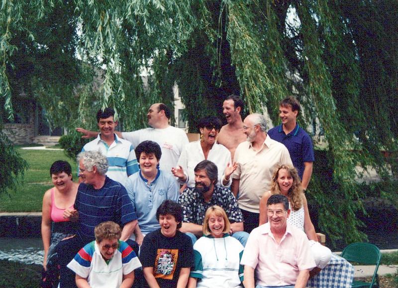 Cousins 1992.jpeg