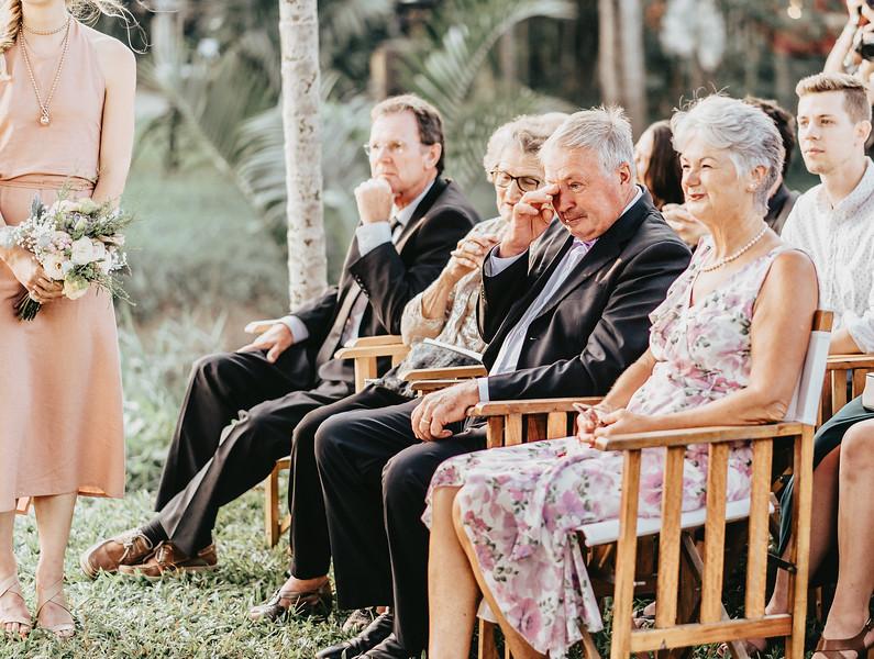 Hoi An Wedding - Intimate Wedding of Angela & Joey captured by Vietnam Destination Wedding Photographers Hipster Wedding-0528.jpg