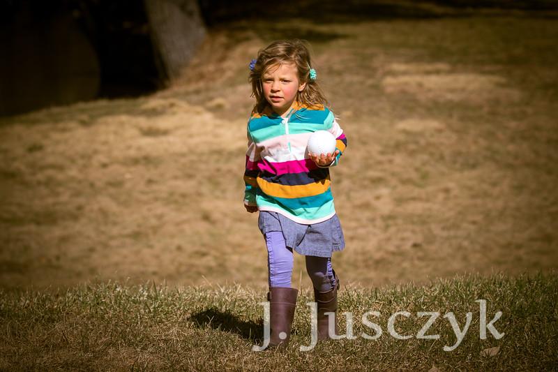 Jusczyk2021-5624.jpg