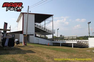 Varney Speedway Motorplex- July14th