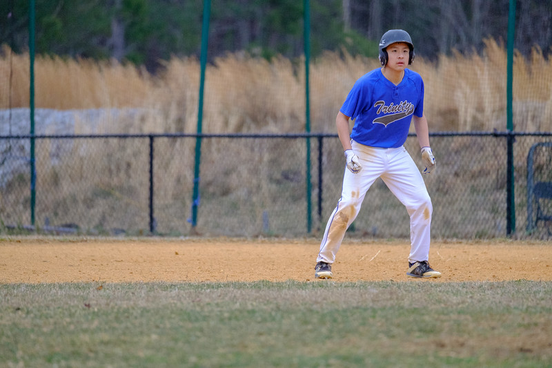 TCS Varsity Baseball 2019-49.jpg
