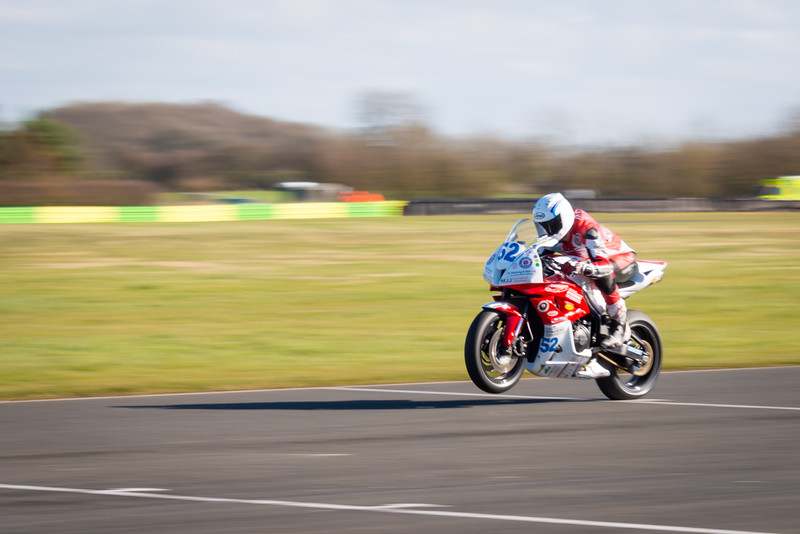 -Gallery 3 Croft March 2015 NEMCRCGallery 3 Croft March 2015 NEMCRC-11010101.jpg