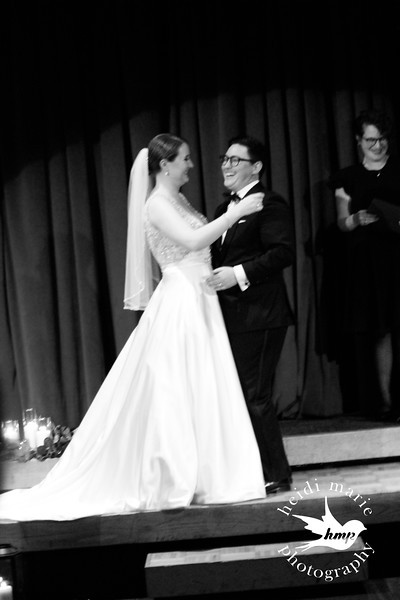 H&B_Wedding_2-521.jpg