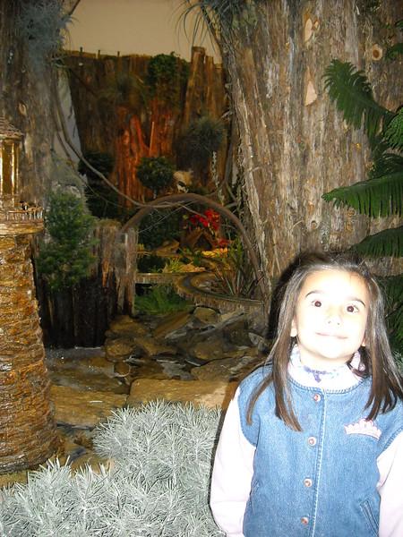Navidad 2008-36.jpg