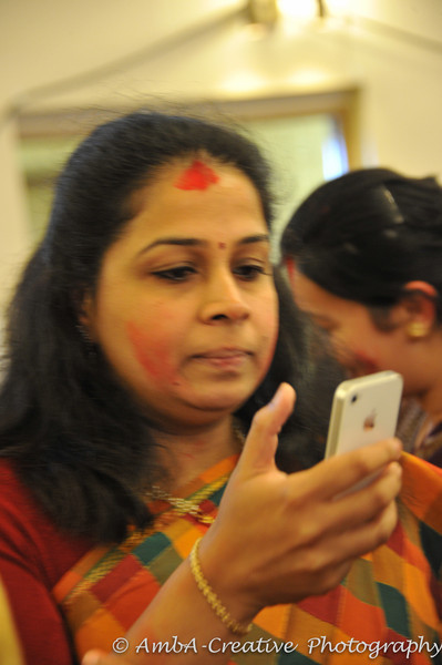 2013-10-13_DurgaPuja_Navami@KallolNJ_62.jpg