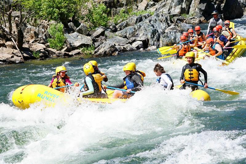 Jr Guides 7-16-19 Gorge (30 of 207).jpg