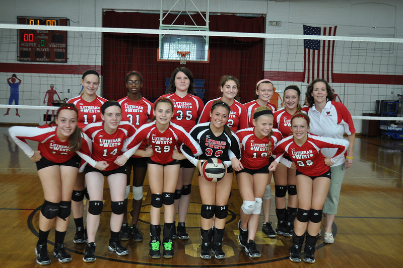 Lutheran-West-Freshmen-Volleyball-September-2012--12.jpg
