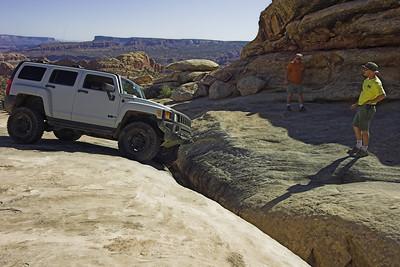 X-Rocks 2007