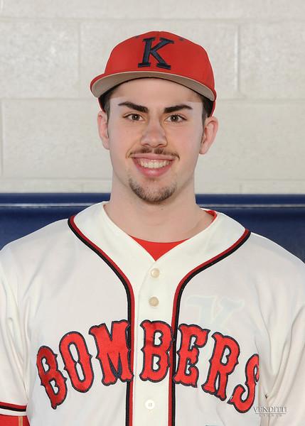 Cassaro, Matthew - Baseball.jpg