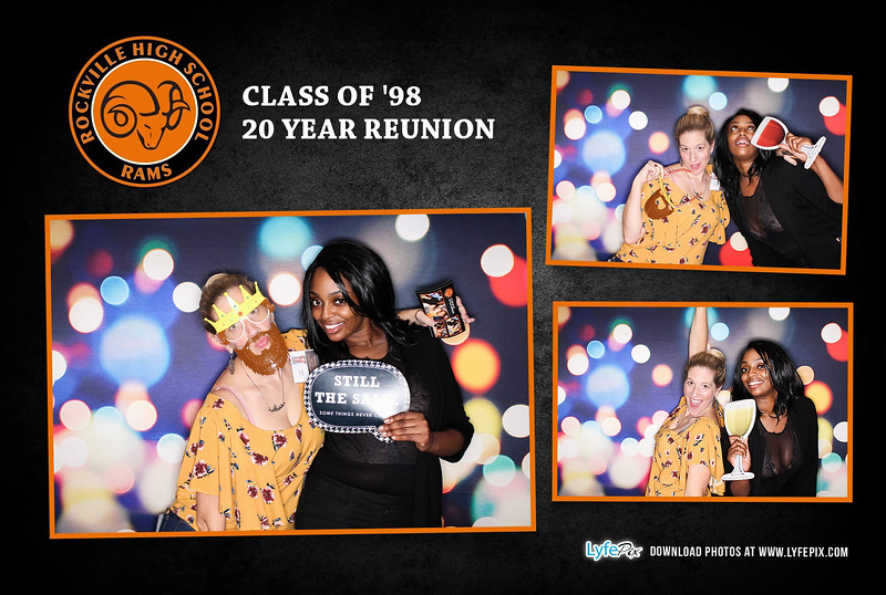 rockville-high-school-98-md-photo-booth-021520.jpg