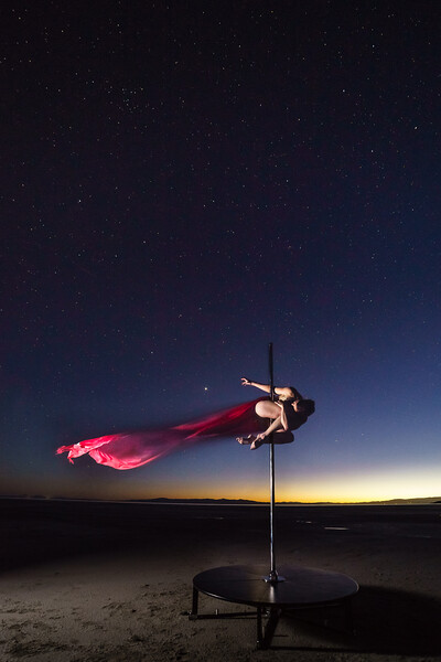 Pole Dancing with the Stars-20150612-132.jpg