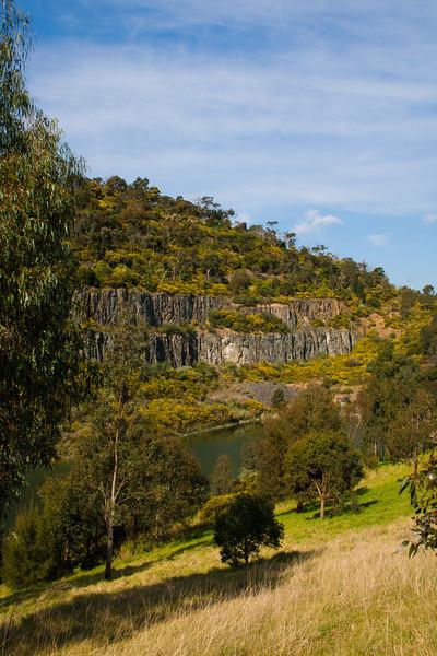 quarry-072.jpg