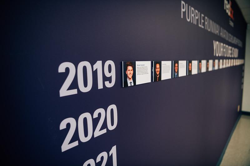 20190904_FedEx Wall-7947.jpg
