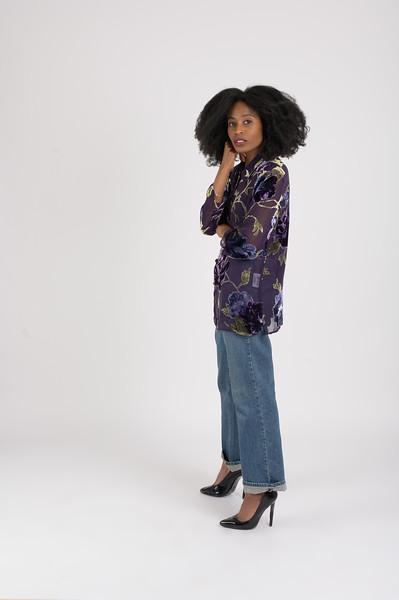 SS Clothing on model 2-837-Edit.jpg