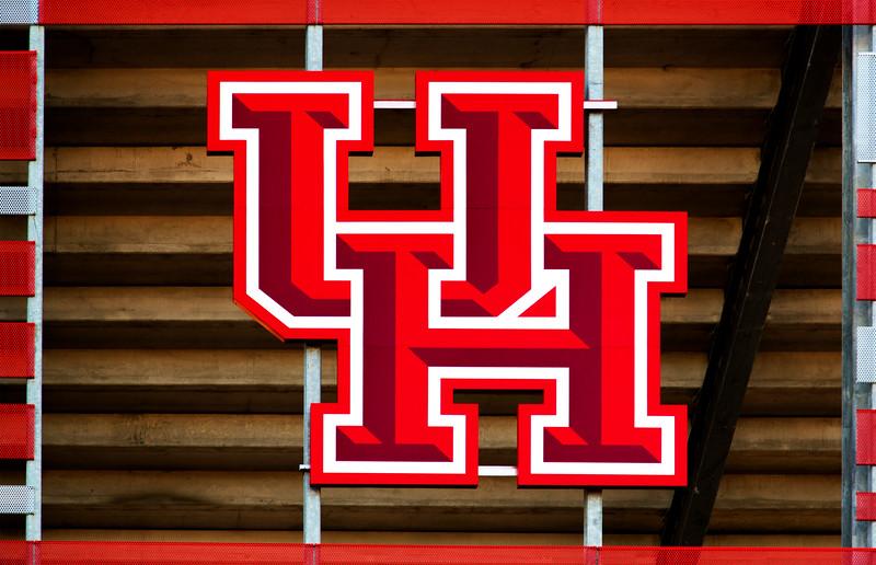 U H is us.