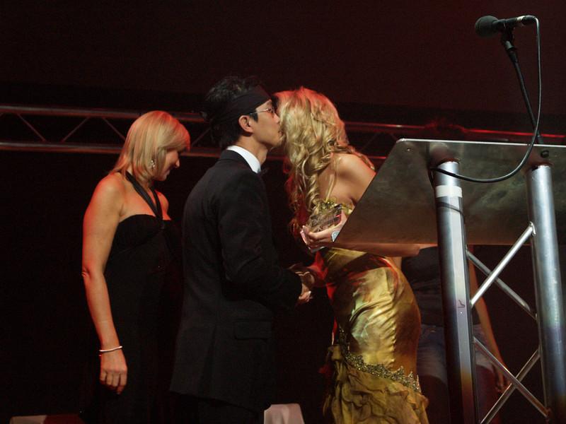 Awards 2007-230.JPG