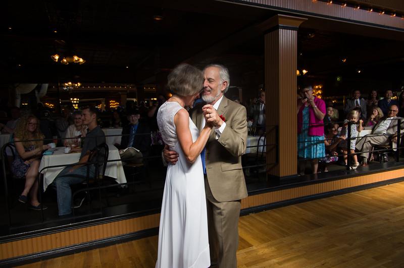 Eric and Susan -739.jpg