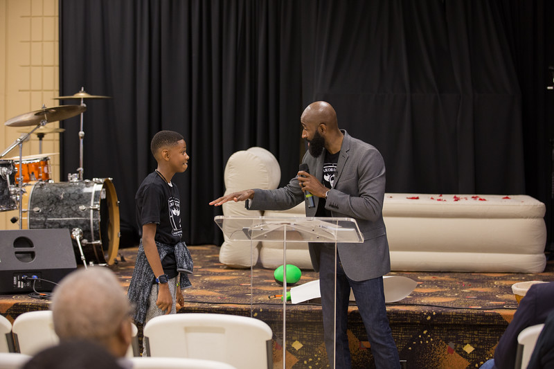 Speaking Event Photos-67.jpg