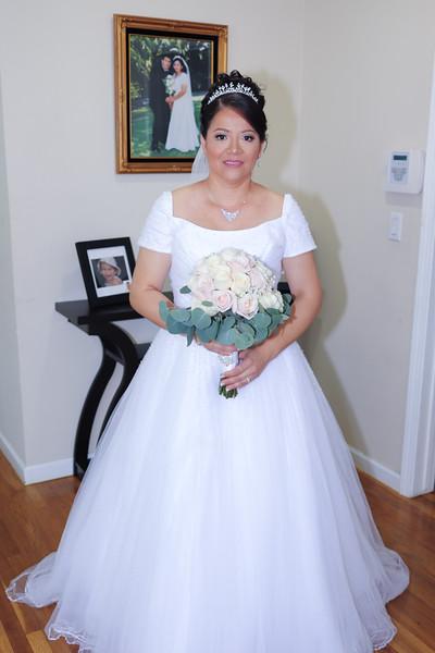 A&F_wedding-033.jpg