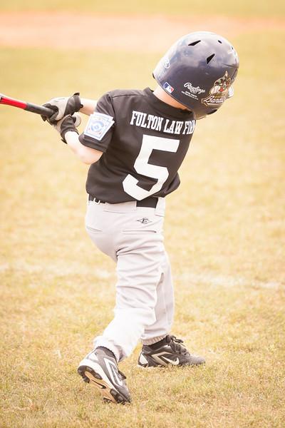 Younger Baseball-4.jpg