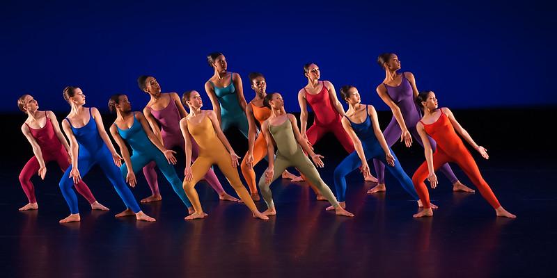 LaGuardia Graduation Dance Friday Performance 2013-96.jpg