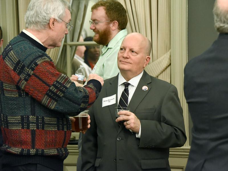 AlumniMixer.Harrisburg.Feb2020.DougHarbach.color.221.jpg