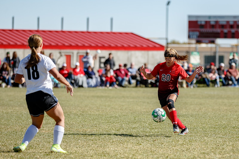 Oct 12 Uintah vs Canyon View PLAYOFF 34.JPG