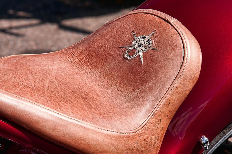 2012 Ride For Jeanette-26.jpg