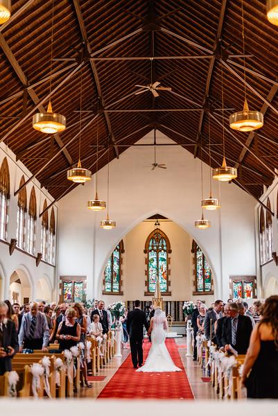 J&C_Ceremony_Aug162014_0153.jpg