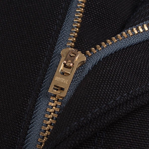 Black 17oz Cotton Work Pants-26992.jpg