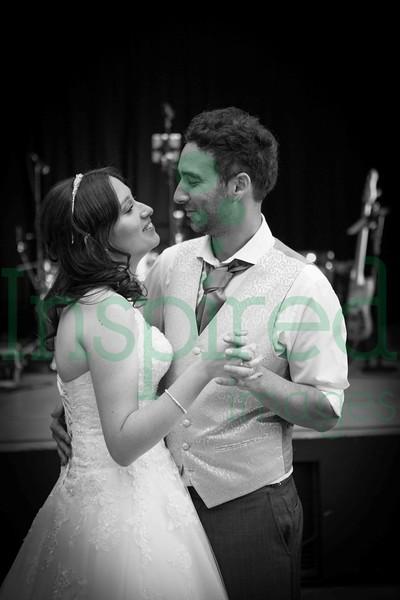 Joanna & Andrew