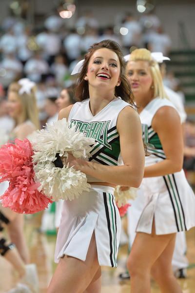 cheerleaders0001.jpg