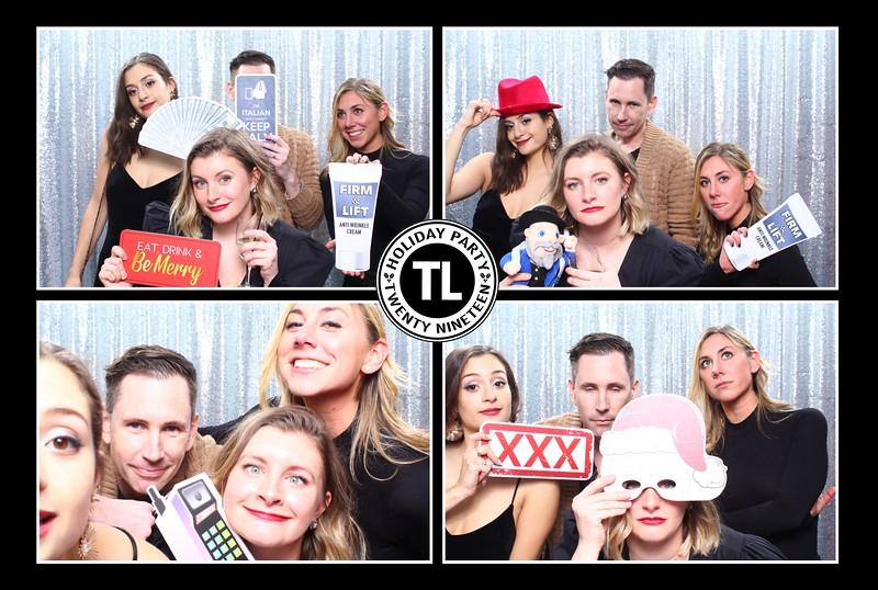 1219 TracyLocke Holiday Party - 191219_124028.jpg