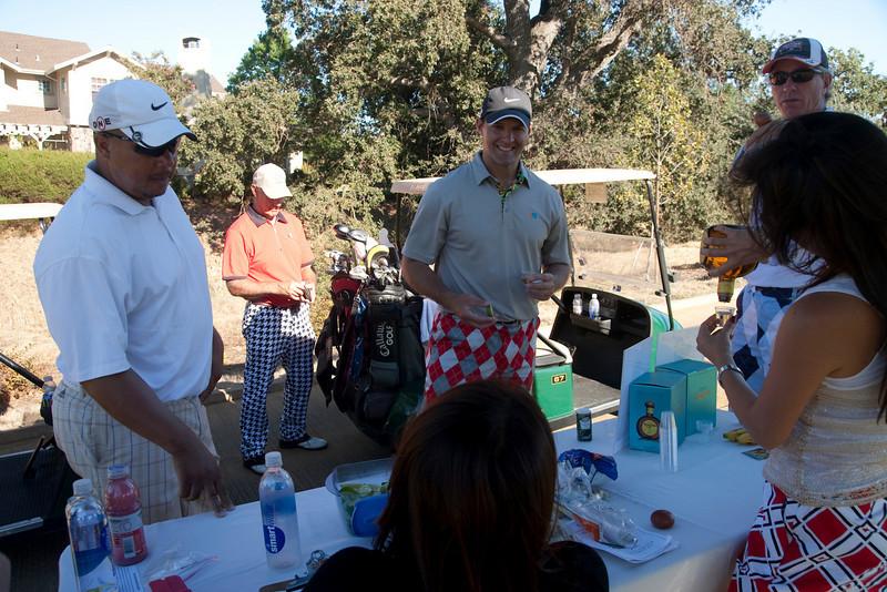 2010_09_20_AADP Celebrity Golf__MG_0604_WEB_EDI_CandidMISC.jpg