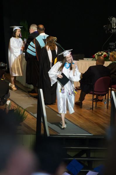 CentennialHS_Graduation2012-275.jpg