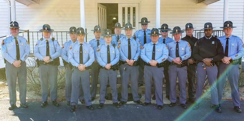 Troopers@Jims Funeral.jpg